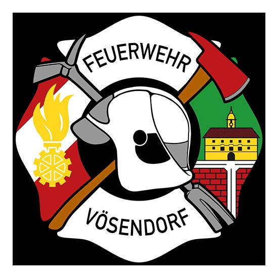 Freiwillige Feuerwehr Vösendorf